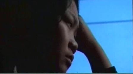 【候鸟音乐节】韦善光丨彩调情结