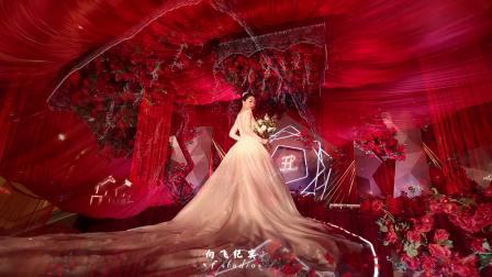 SM俏巴渝-婚礼图片