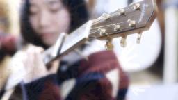伊斯特曼Eastman ac722c翻弹 岸部真明 樹冰的辉 南京木弦吉他出品