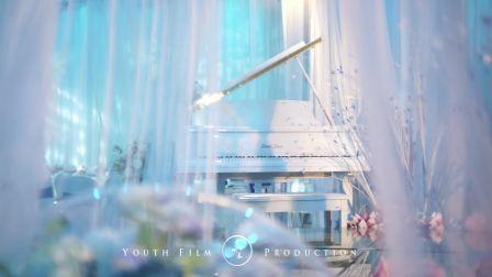 【青年映画】2018.4.26快剪