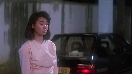 成龙电影全集《警察故事2》国语版