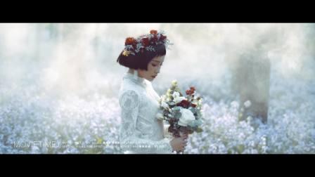 【慕唯時光】April 28th, 2018 XI&YU 现场快剪