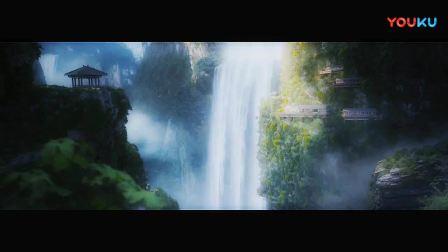 【MV松窗棋罢】凄美7部曲06
