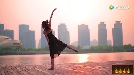 现代舞:后来