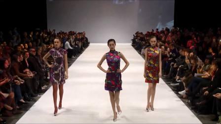 HKTDC_Hong Kong Fashion Week
