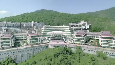 香港教育大学:教育领域全球十大