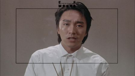 赌侠1【周星驰】【1080p】【国语中字】