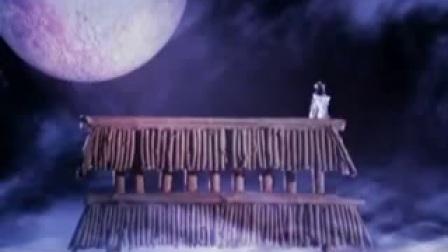 【金光01】黑白龙狼传 短片03 黑白郎君乱入史艳文藏镜人世纪之战 正式版