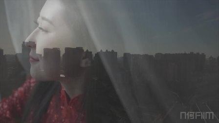 几何电影|Rafee+Sehra 穆斯林婚礼