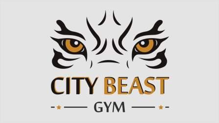 CITY BEAST私教健身俱乐部预告片