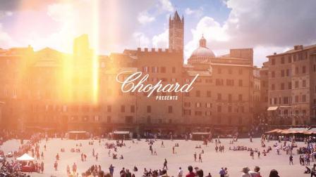 Chopard萧邦 - Classic Racing