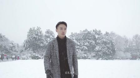 KEEPSTUDIO出品:中国唯钰主持 浦江2018宣传片