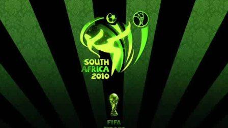 煮酒论英雄!扑克牌上的南非世界杯群星谱!