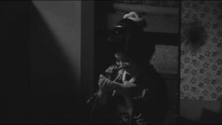 经典电影 饥饿海峡 04