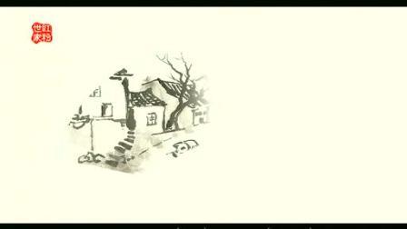 红粉世家[国语] 04