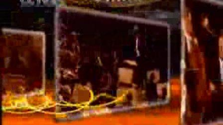 cctv音乐厅2004年08081519(音乐)