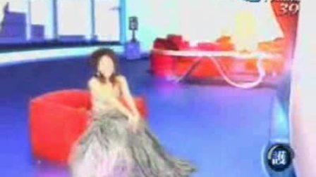 红色风爆20080325 選美大赛之驚报选美内幕—— 林蘭芷 李妍瑾 劉子瑄 黃肅恩
