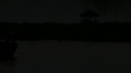 笑傲江湖 16