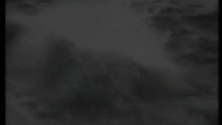 二战电影《太平洋战争后编》