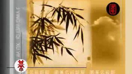 围棋名局析解:李昌镐—羽根直树