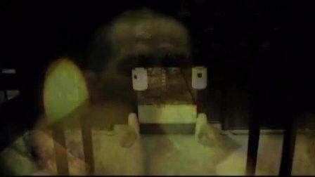 《血色迷雾》(高清版)片头