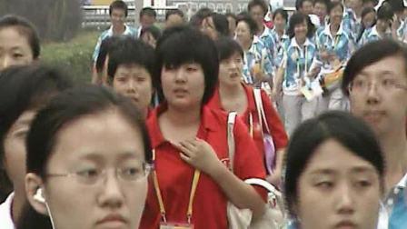[拍客]北京2008 永远的朋友