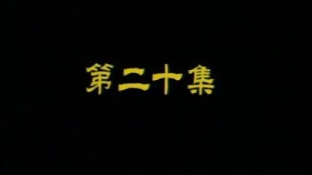 谬探神威 20 (1)