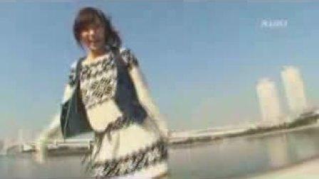 [桜木凛]恋人映像