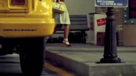 李孝利《U Go Girl》 MV