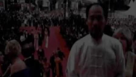 法国坎城2000年在法国坎城影展影生命之乐乐先药后-天元天顺:中国音疗大师吴慎教授 音乐、养生、健康