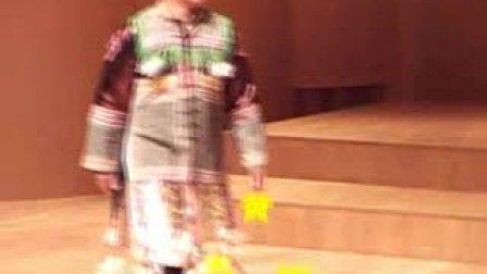 大黄河晁浩建声乐中心第三届国际声乐大师班结业音乐会独唱