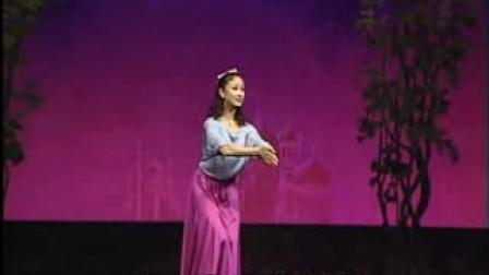 新疆舞蹈教学《组合》十,赛乃母短剧及组合