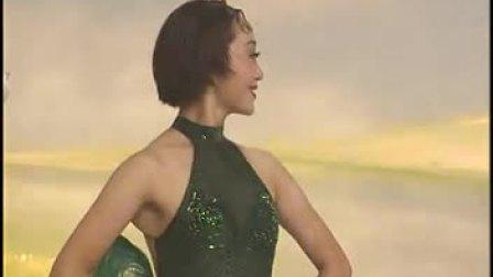 邓丽君歌伴舞第二集07