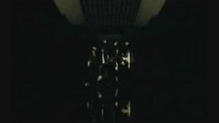 【SJ】激 情帅气热舞SJ[U]MV清晰中文字幕