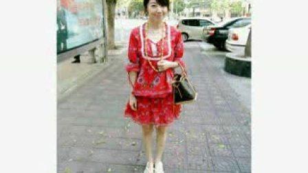 【非主流高人气美女】39套漂亮服装的公主小凡
