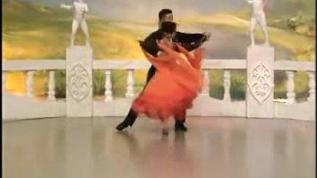 邓丽君歌伴舞第二集06