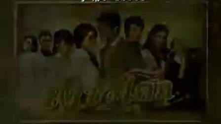 无忧花开Ngao Asoke 2008 中文字幕18(1)