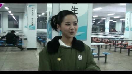 《向周星驰致敬先》杨紫后援会探班报道(五)