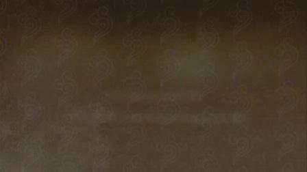 【侯韧杰 TKD 表演篇】之 跆拳道腾空前踢老年组