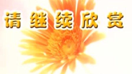 杨金华纺织2009年元旦文艺晚会 【05】
