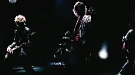 [PV]「GRAND FINALE」BREAKERZ