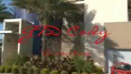 【汽车视频】顶级车库 威龙 法拉利Enzo Saleen S7 玛莎拉蒂 世爵