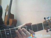 第二课【琴放吉他教学】
