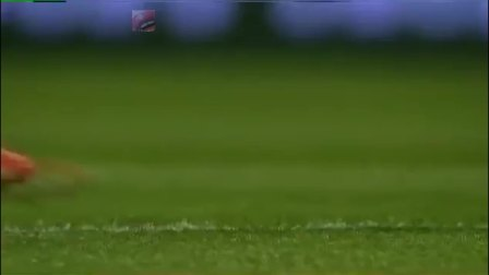 [6分钟集锦]C罗造进球波斯蒂加绝杀 葡萄牙1-0俄罗斯 HD