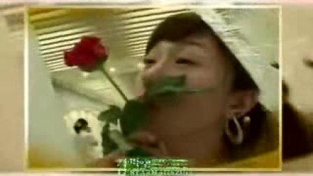 《玫瑰色人生》KBS宣传采访