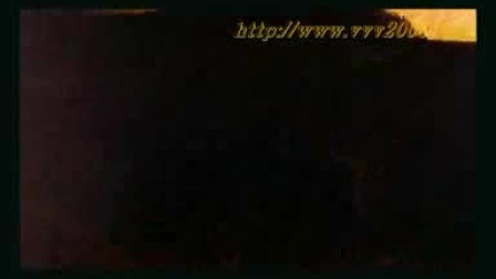 【polestar】超好听轻音乐 马修连恩 布列瑟农