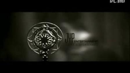 NOBODY MV