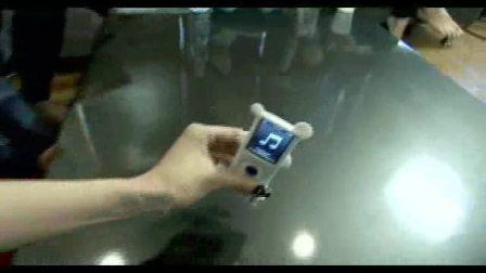 AfterSchool最新主题曲《dream girl》完整版MV