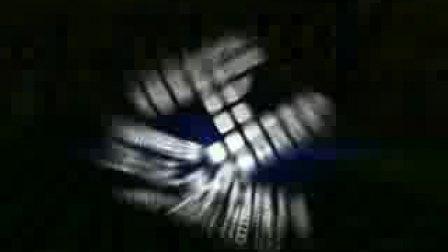 纵横丨丶潮潮—冰封裂谷—L2—1分46秒59—棉花糖SRX—9