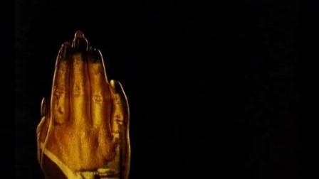007电影经典片头序曲大回顾《金手指》1964年